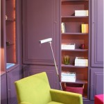 bibliotheque-st-malo3