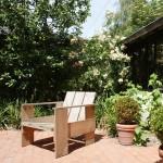 meuble-de-jardin-en-bois