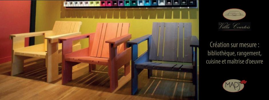 slide-fauteuil2-940x350_12