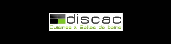 discac-article
