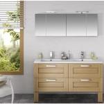 salle-de-bains-discac2