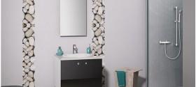 salle-de-bains-discac3