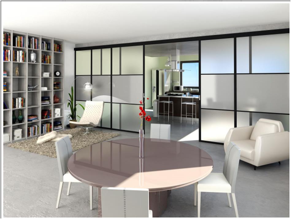 placards et portes coulissantes villa courtois vente de meubles sur mesure st malo eb niste. Black Bedroom Furniture Sets. Home Design Ideas