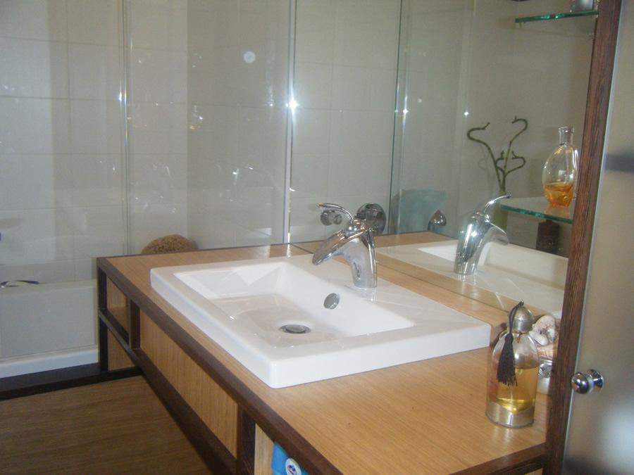 biblioth 232 que cuisine galerie photos meubles de jardin peinture salle de bains villa