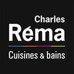 Charles Réma cuisines et bains