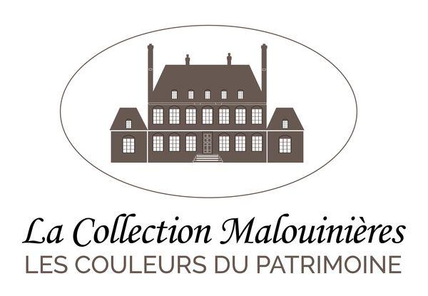 La Collection Malouinières les couleurs du patrimoine