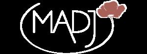 MADJ Maître d'oeuvre Saint-Malo