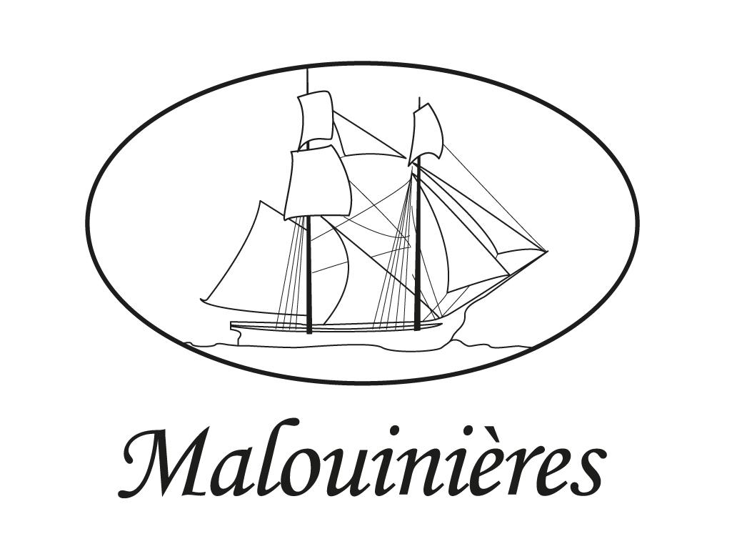 MALOUINIERES Peintures