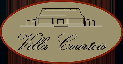 Villa Courtois