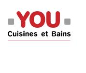 YOU cuisines et bains
